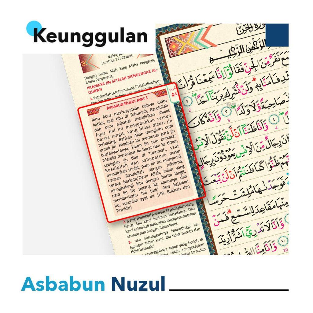 11. AL-ABYAN-FULL_09