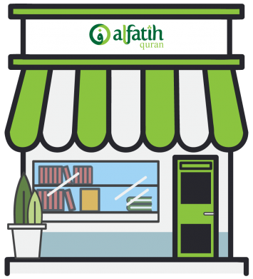 store-icon-alfatih.png